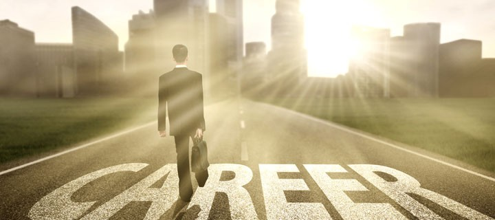 Are You Cut Out for a Career In Real Estate?